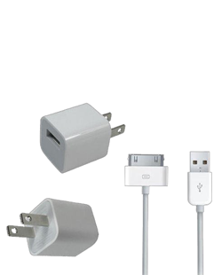 Data Sync and Power Charge Cable