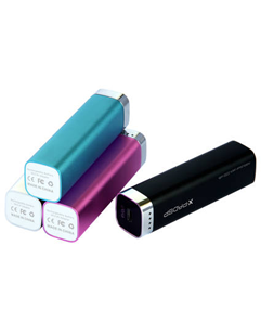 Potable Power Bank
