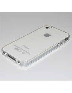 Silicone Cover Cases for iPhone